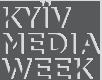 Kiev Media Week